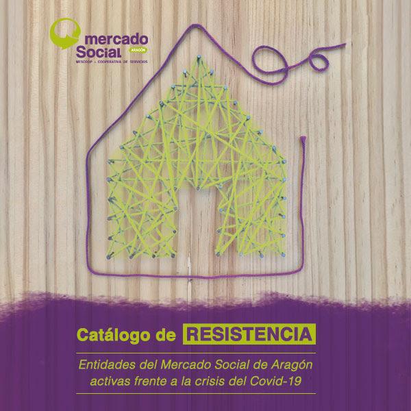 Catálogo de Resistencia