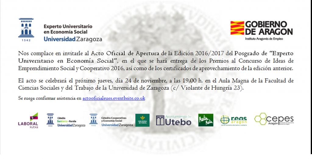 actoaperturaeues2016-2017