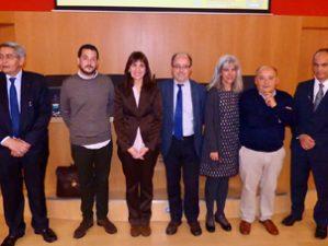 Aragon_informe2017