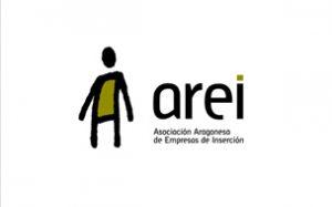Asociación Aragonesa de Empresas de Inserción