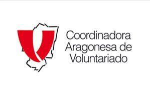coordinadora-aragonesa-de-voluntariado