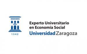 Experto-universitario-en-economia-social - Universidad de Zaragoza