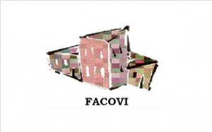 FACOVI