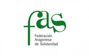 federacion-aragonesa-de-solidaridad