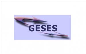 GESES