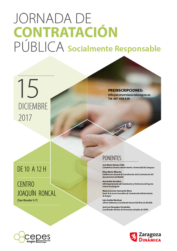 jornada-contratacion-publica-socialmente-responsable