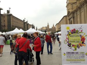 mercado-social