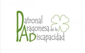 patronal-aragonesa-de-solidaridad