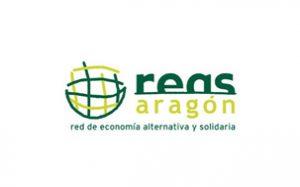 reas-aragon