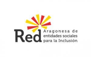 red-aragonesa-de-entidades-sociales-para-la-inclusion