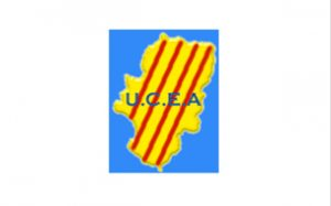 union-cooperativas-ensenanza-aragon